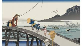 日本人が200年前から「勤勉だった」という根拠