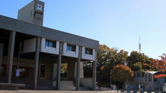 「大学統合」が地方創生と再編のきっかけになる