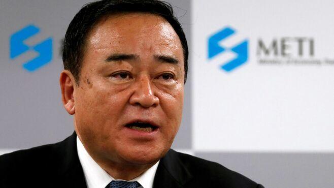 急拡大するESG投資で日本が抱える最大の課題