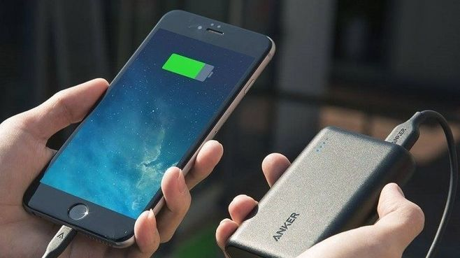 「モバイルバッテリー」は、これから不足する