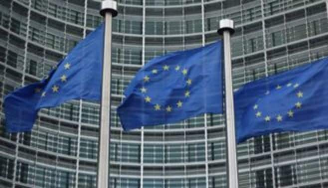 「新しいウクライナ」がEUの命運を左右する