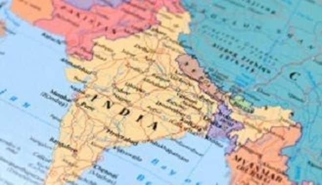 インドで始まった電力セクターの近代化