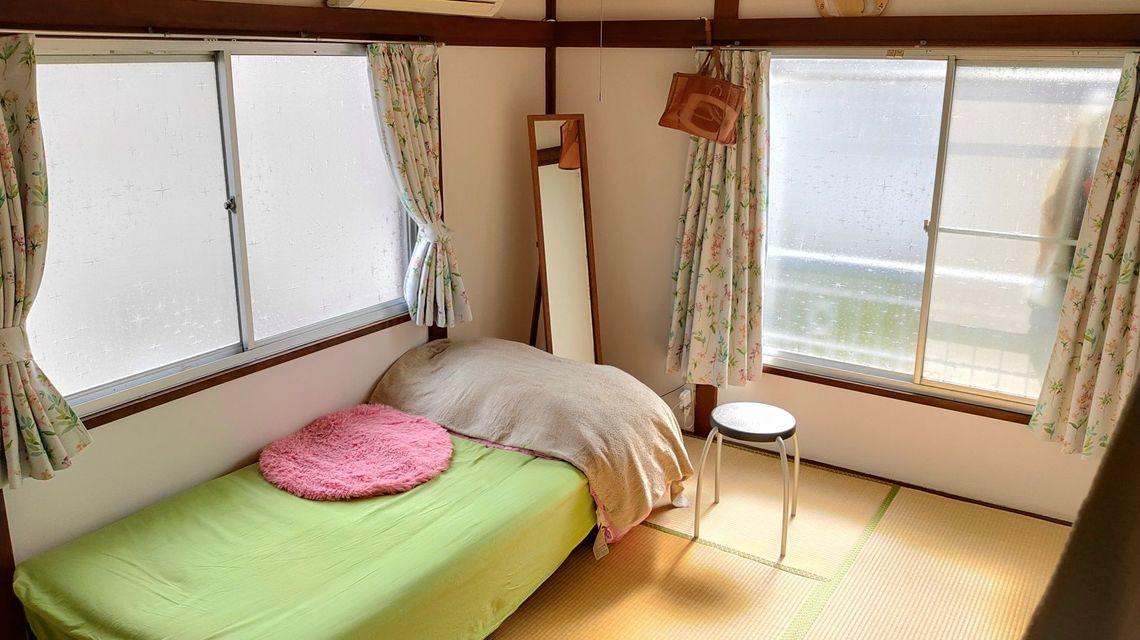 東京の若者に「風呂なし物件」がじわり人気の訳 | 溺愛されるのにはワケ ...
