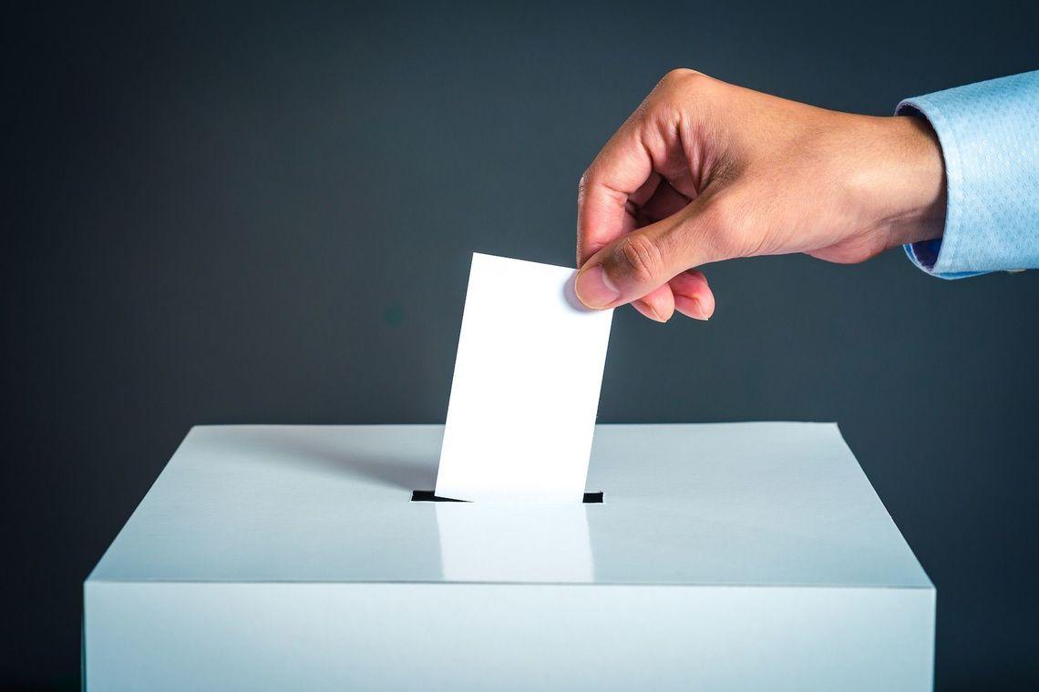 コロナで相次ぐ「最低投票率」の中に見た希望 | 国内政治 | 東洋経済 ...