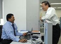 インド人スタッフの時間感覚と勤怠管理--時間管理法の変更を迫られる日本企業