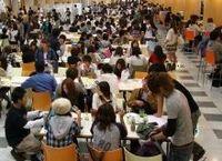 受験を知らない子供たち、懸念は学力低下より突破力