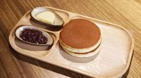 You Only Have a 10-Minute Window to Order These Pancakes