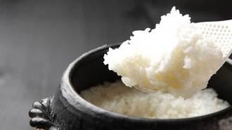炊飯器やめ土鍋で米を炊いたらハマりすぎた