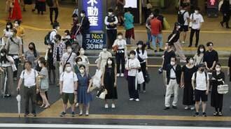 アメリカ人が「日本人の同調圧力」に感心する訳