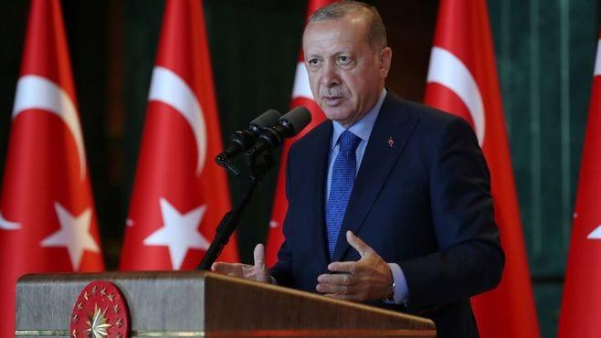 トルコ以外の新興国も資本流出が本格化する