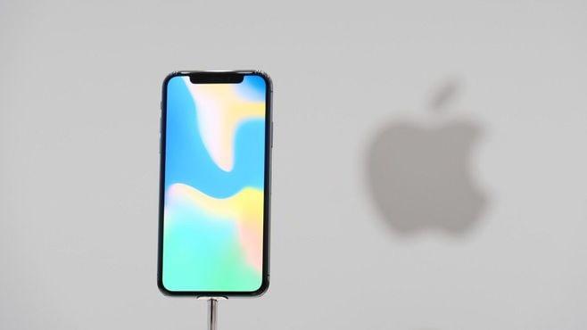 今秋の「新型iPhone」は何がどう変わるのか