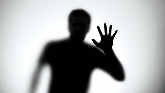 死にまで至る「身体拘束」に頼る精神病院の現実