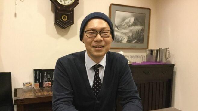 42歳「ステージ4のがん」の彼が転職できたワケ