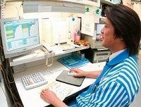 顧客データを品ぞろえに生かすローソン、データ活用で店頭の売れ筋商品も変わる
