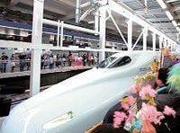 JR九州、新幹線全通で見えた株式上場への道筋