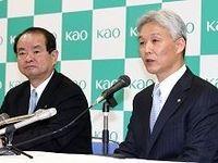 花王次期社長に取締役最年少、研究開発畑出身の澤田道隆氏