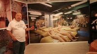Sex Becomes Art at This Titillating Shibuya Exhibition