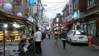 韓国に「朝鮮族との融合」という覚悟はあるか