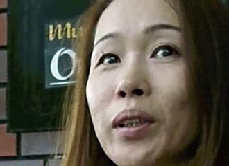 練炭自殺装い弟殺害の疑い、女性社長を逮捕