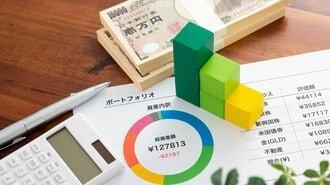 日本人は自国の豊かさの現実をわかっていない