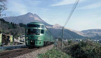 独断!これが日本の観光列車ベスト10だ
