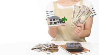 住宅ローンと貯蓄のどちらを優先するべきか