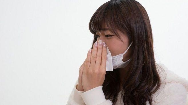 高機能空気清浄機は「花粉対策」の最強兵器だ