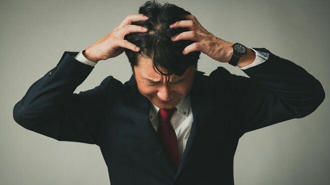 「覚えるのが苦手な人」が記憶力を高める方法2選