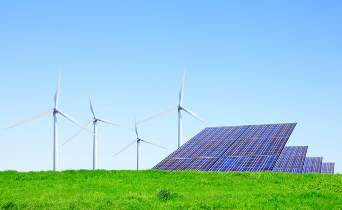 「経産省案はエネルギー政策の長期展望欠く」