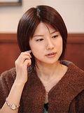 (第17回)<中江有里さん・後編>母がいじめを解決してくれた