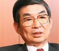 アジアでならトップに 業務提携できれば出資も−−永易克典 三菱東京UFJ銀行頭取