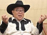 100%のパッションがあれば何でもできる、99%ではダメだ--吉田潤喜・ヨシダグループ会長兼CEO