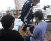 気仙沼での医療支援活動で見えてきた課題《寄稿》
