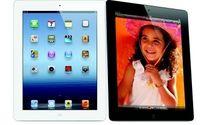 新型iPadが登場! サンフランシスコの発表会場で感想を聞いてみた
