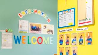 富裕層が熱心に通わせる「英語保育園」の現在
