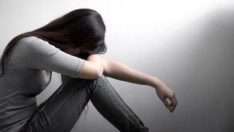 騙されて叔父の子供を産んだ25歳女性の苦悩