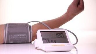 高血圧と人類、その長い戦いに訪れた「転機」