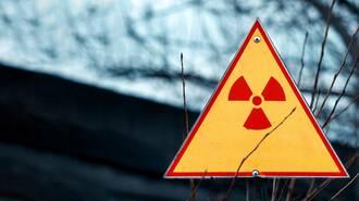 中国が「原子力はクリーン」と推進しまくる事情
