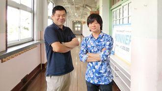 九州大学「起業部」が学生社長を生み出すワケ