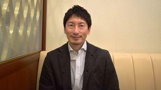 日本人が「他人に家事を任せられない」歴史背景