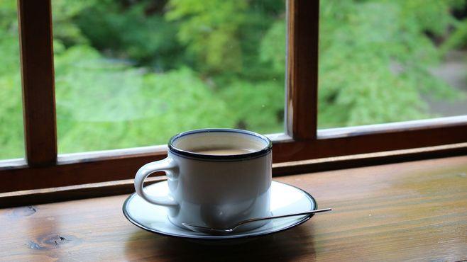 カフェで起業して10年続けられる人の仕事観