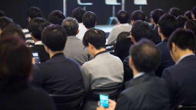 カリスマ投資家が実践する「勝率の高い戦略」