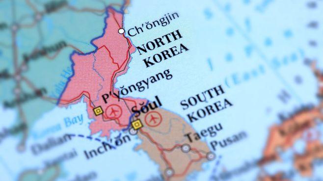日本にも影響及ぶ朝鮮戦争「終戦宣言」の現実味