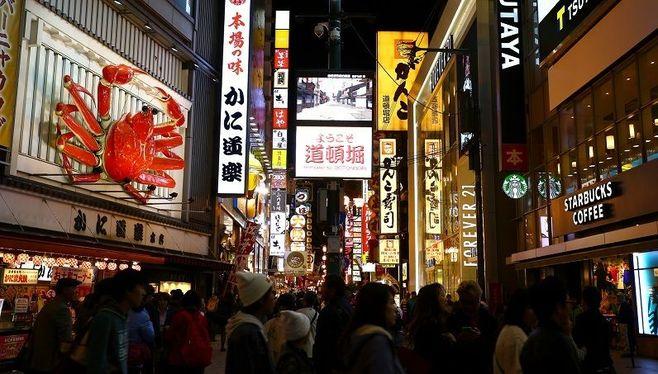 関西経済はどこで「強み」を発揮できるのか