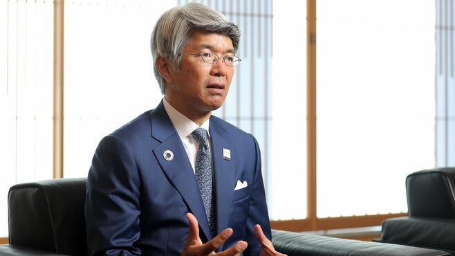 """みずほ銀行が覚悟する融資要請の""""第2波"""""""