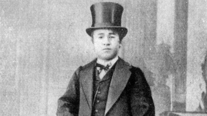 渋沢栄一を官僚に導いた大隈重信「驚愕の一言」