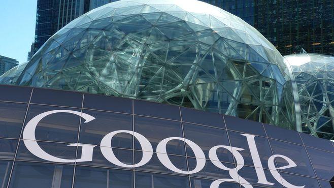 アマゾンやグーグルが冗談でなく危ない理由