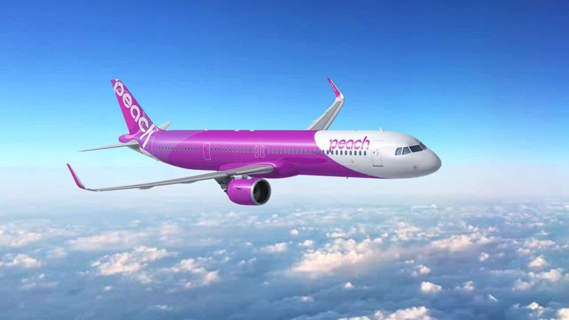 キャンセル ピーチ 航空