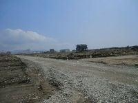 インフラ復旧中心では被災地の衰退は深刻化、人口減を前提に地域振興策を--震災が突きつけた、日本の課題《3》/吉田典史・ジャーナリスト