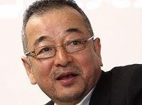平松庚三・小僧com代表取締役会長兼社長/元ライブドア代表取締役社長(Part1)----ライブドアは粗いけどスピード感はありました